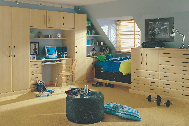 Дизайн комнаты 12 кв м для девушки